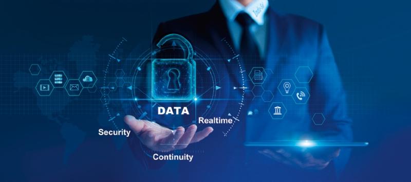 Monitoraggio permanente delle reti industriali