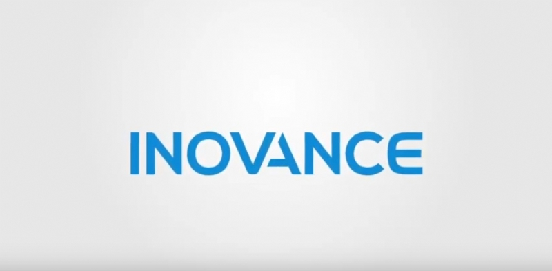 Inovance Company Profile