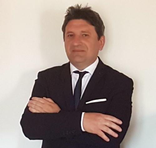 Gianluca Adami