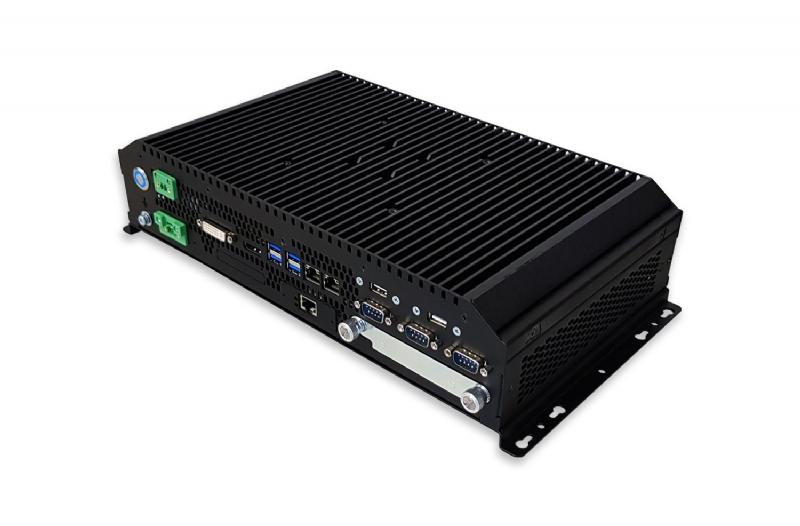 PC box 7110