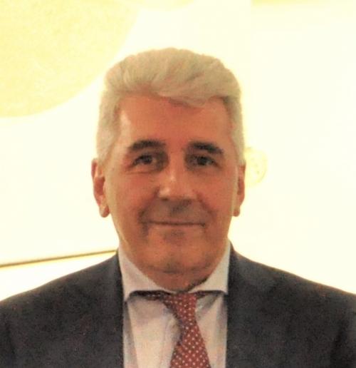 Fabio Baccilieri
