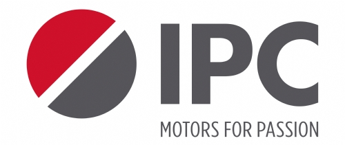 INTERNATIONAL POWER COMPONENTS SRL