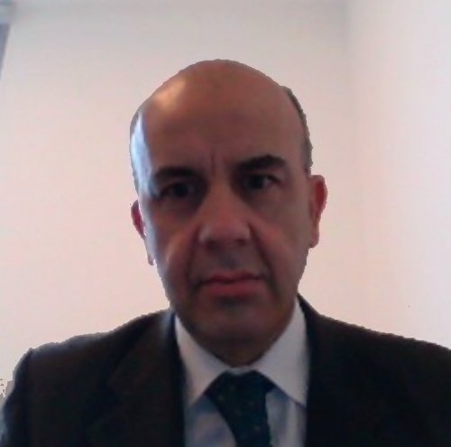 Marco Bassan