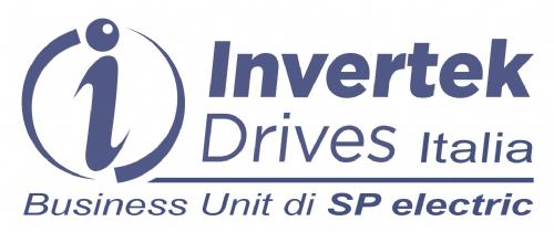 INVERTEK DRIVES ITALIA (SP ELECTRIC)