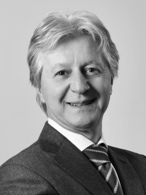 Sandro Condarcuri