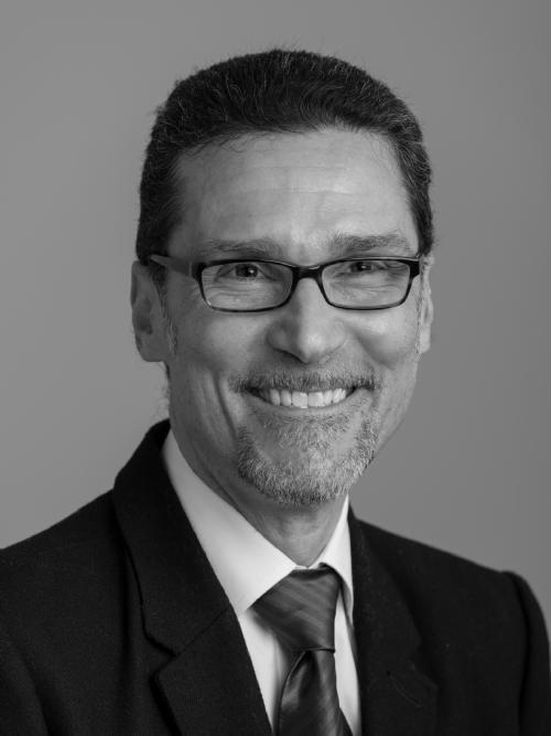 Roberto Patrignani