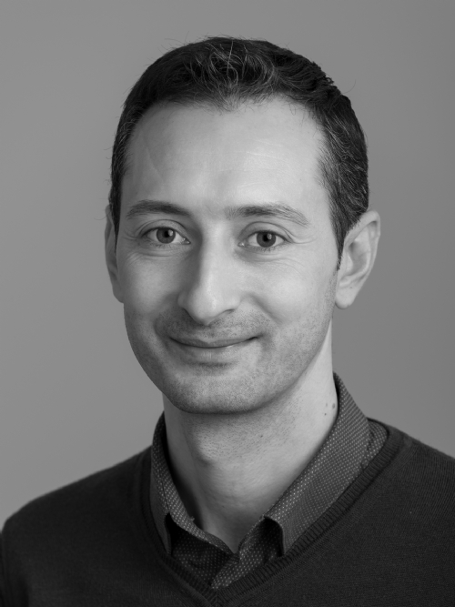 Ivan Paderno