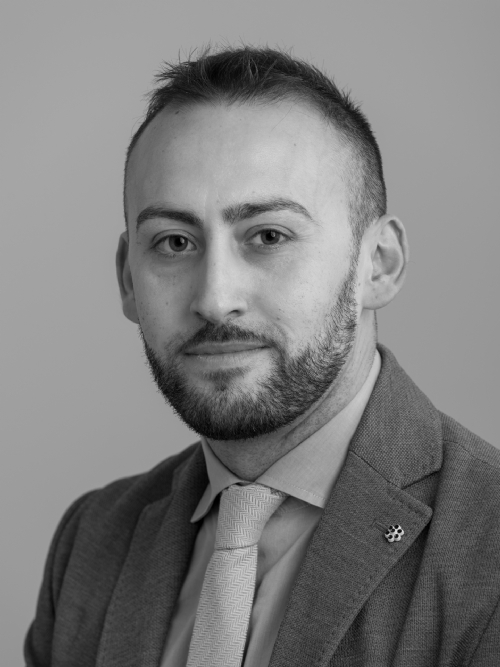Marco Paladino