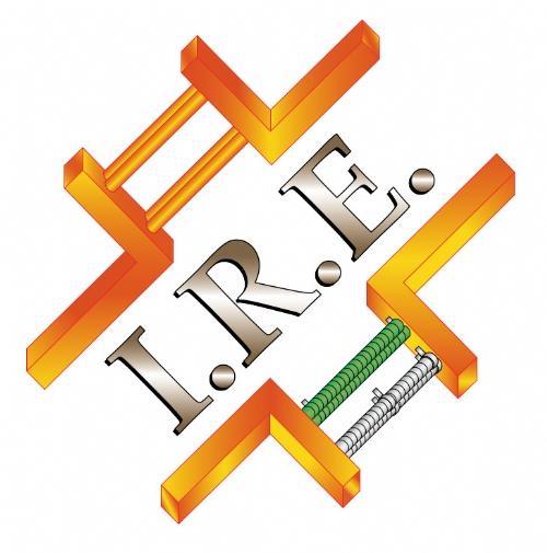 I.R.E. INDUSTRIA RESISTENZE ELETTRICHE SRL