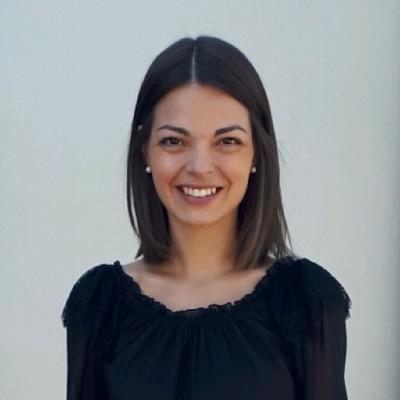 Maria Franzago