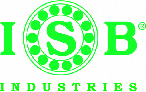 ISB INDUSTRIES