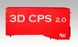 3D CPS 2.0