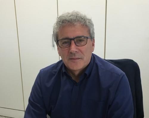 Daniele Sordini