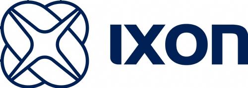 IXON B.V.
