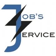 JOB'S SERVICE DI CARRUBBA FRANCESCO & C. SAS