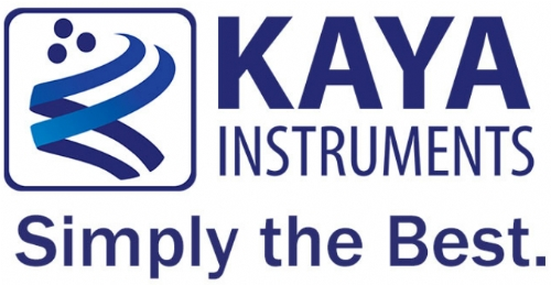 KAYA INSTRUMENTS LTD