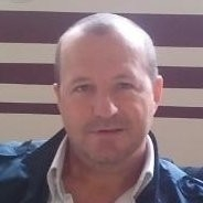 Roberto Toffanello
