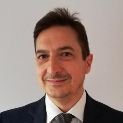 Paolo Stona