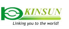 KINSUN INDUSTRIES INC.