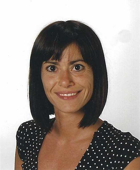 Cecilia Vighesso