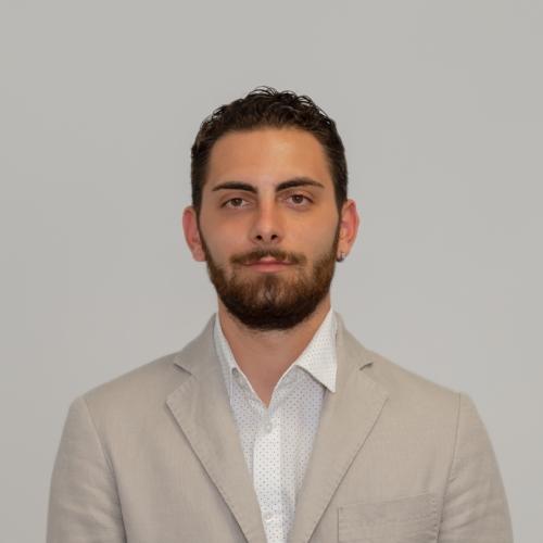 Matteo Berisio