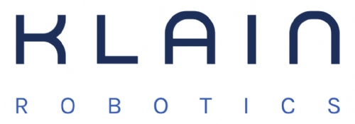 K.L.A.IN. ROBOTICS