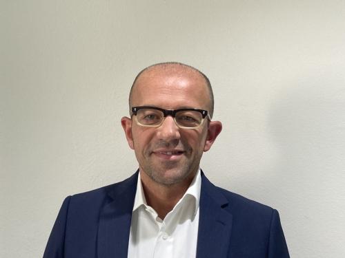 Fabio Massari