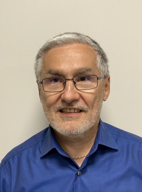 Fabio Silvestrini