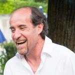 Roberto Pinton