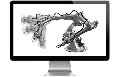 Cavi per applicazioni altamente flessibili: trazione, flessione e torsione