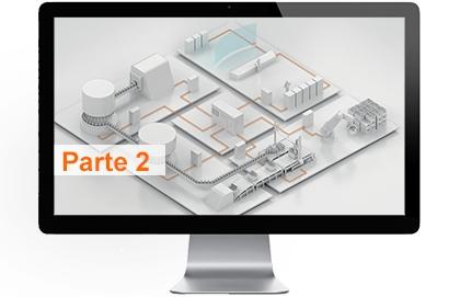 Webinar INDUSTRIAL ETHERNET - 2^Parte