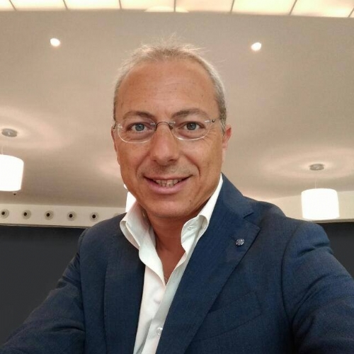 Francon Ambrosio