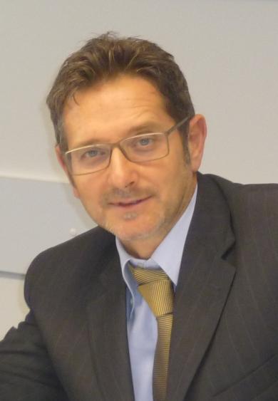 Maurizio Burani