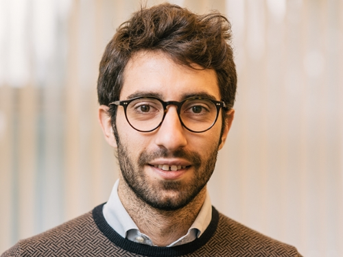Filippo Marabelli