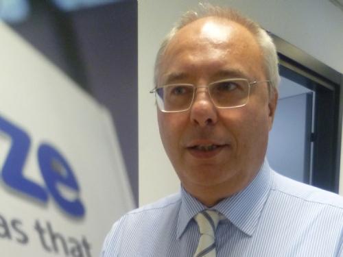Giancarlo Macciò