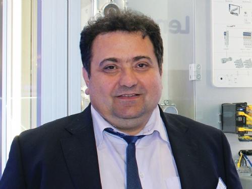 Marco Martelli
