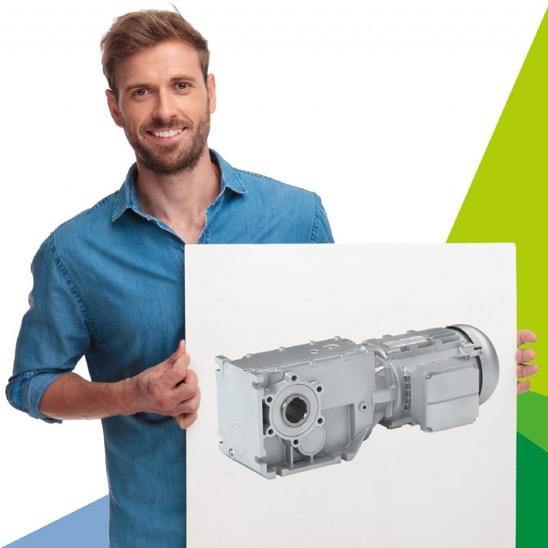 Nuova Direttiva sull'Efficienza Energetica