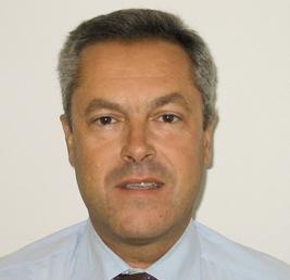 Andrea Poloni