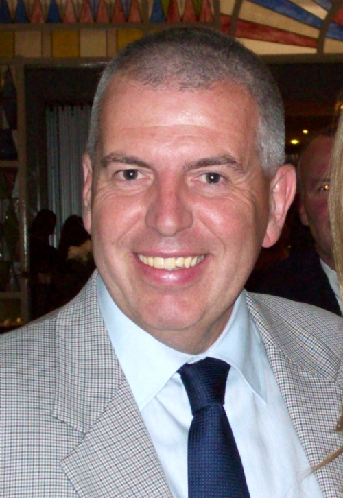 Paolo Uggeri