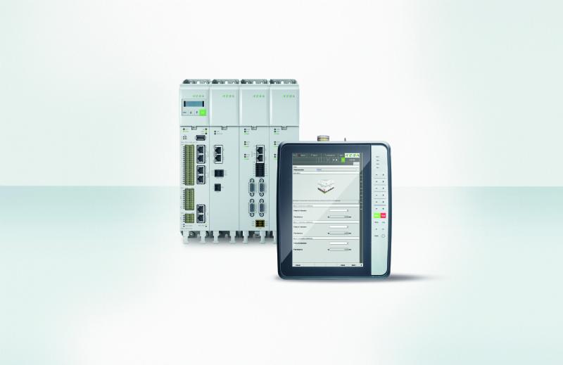 KeTop T150/T155 Safe Wireless