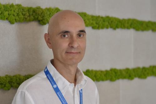 Giuseppe Noris