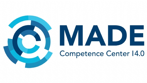 MADE Competence Center Industria 4.0