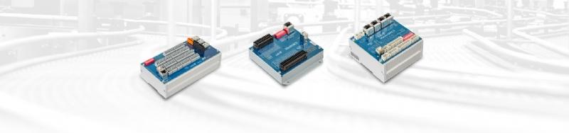zub machine control: controller multiasse per sistemi ad alta complessità