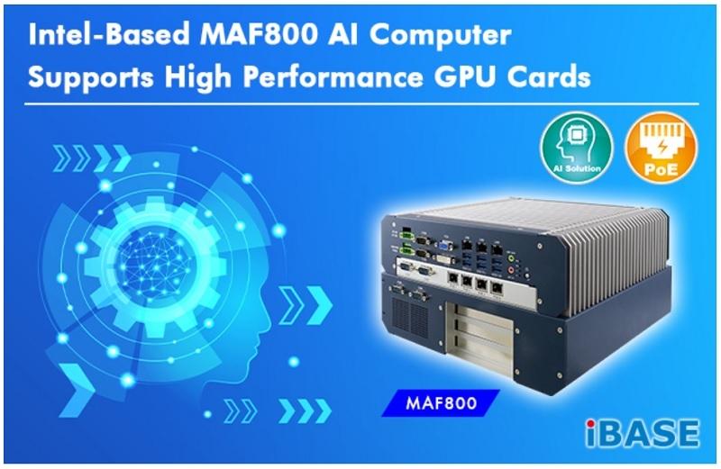 MAF800