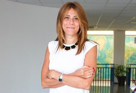 Jessica Galantucci