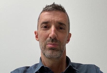 Maurizio Fassa