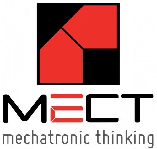 MECT SRL