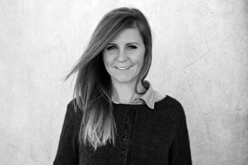 Alessia De Laurentis