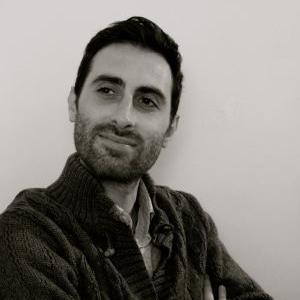 Daniele Lopizzo