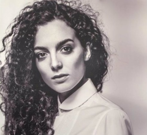 Greta Moretto